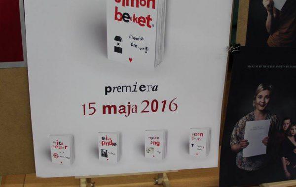 2015/2016 semestr letni