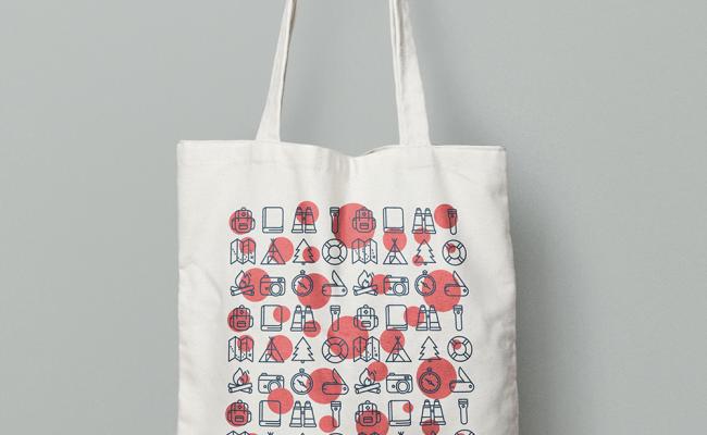 bag-front-pmkc