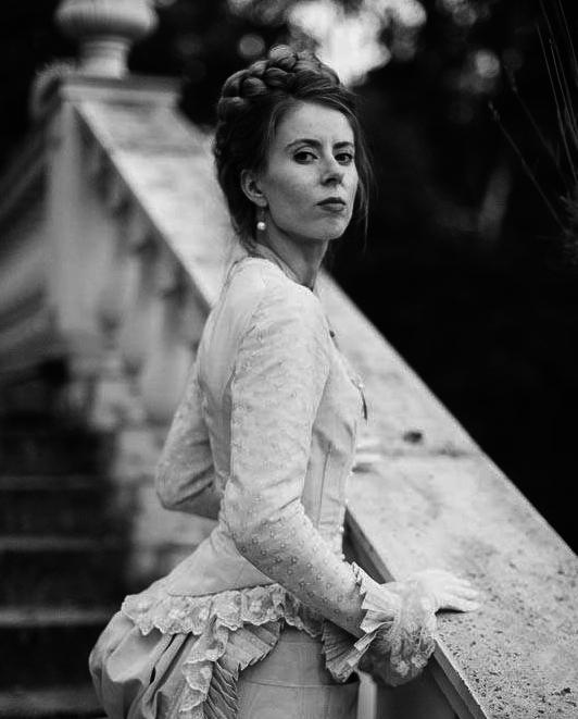 Anna Franczyk-Witkowska