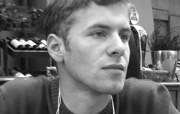 Piotr Bigaj