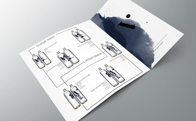 broszura-2