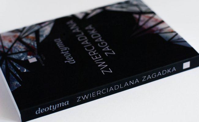 d_zieba_ksiazka_3