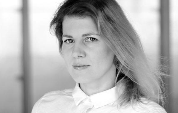Monika Jangrot