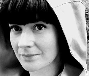 Natalia Kopytko