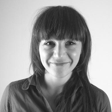Marta Kot-Panek