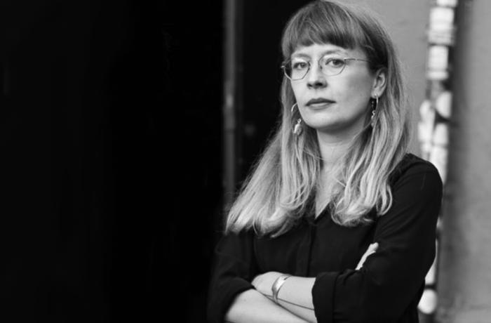 drMagdalena Lazar