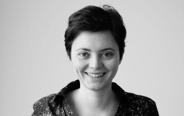 Zuzanna Łazarewicz