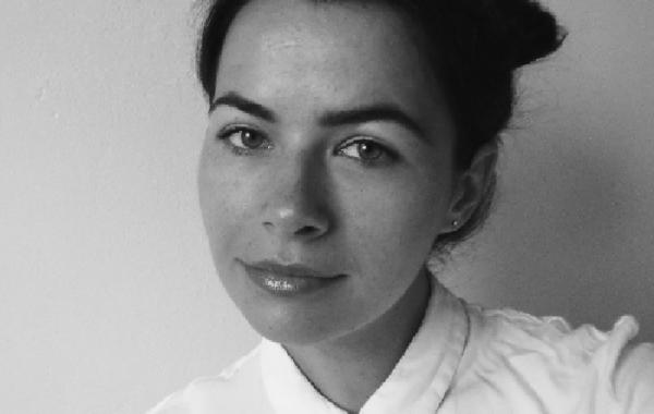 Monika Linca