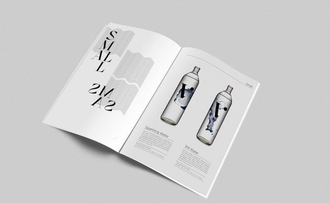 magazyn-mockup-1