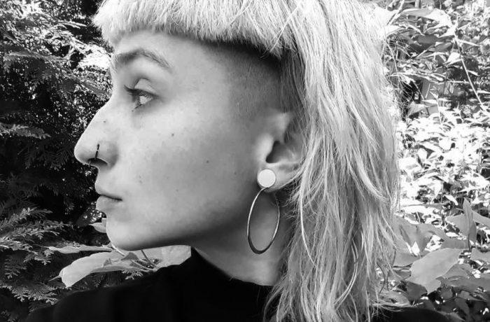 Monika Orzeł