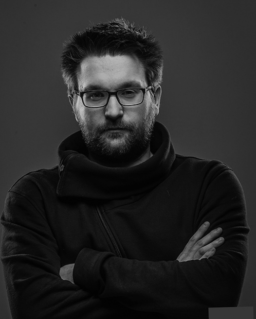 Jakub Rolka