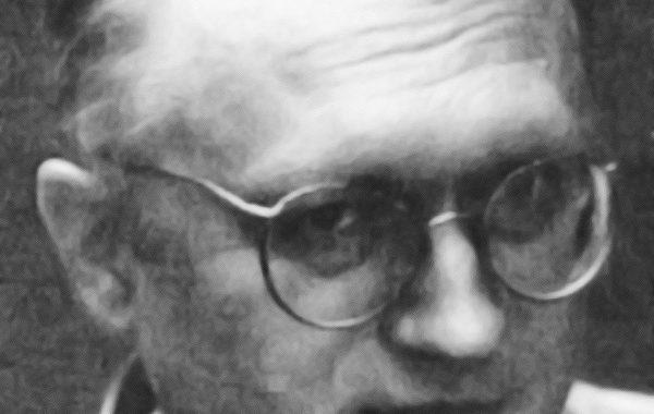 prof.dr hab. Marek Sajduk