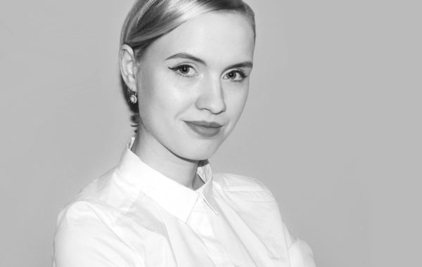Katarzyna Skoczylas