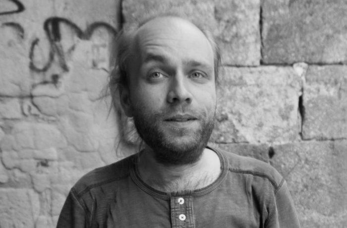 Romuald Stankiewicz