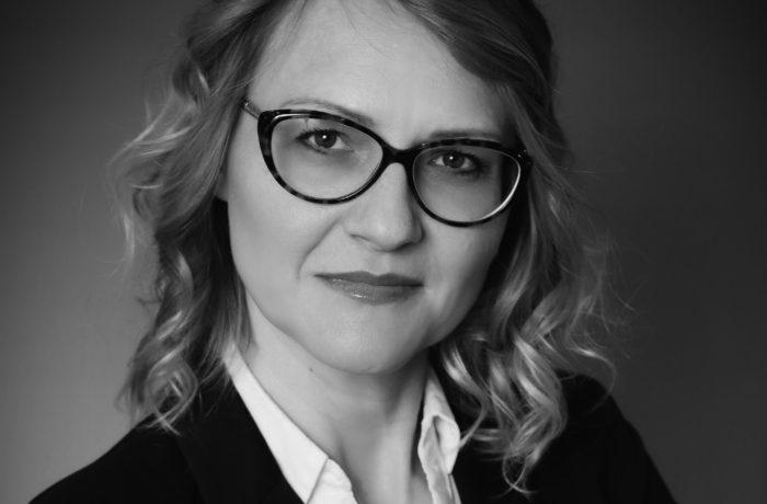 Małgorzata Urbanik