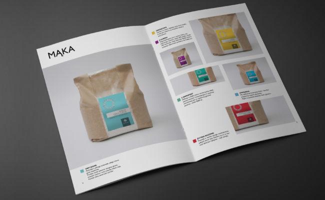 Katalog_Harfa_traw_prezentacja glanowska 01