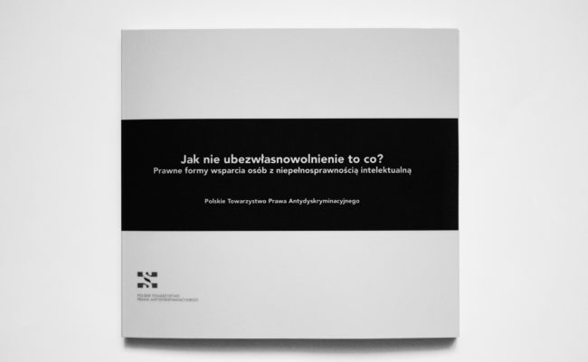 Raport_Prawne formy wsparcia osób_prezentacja 03