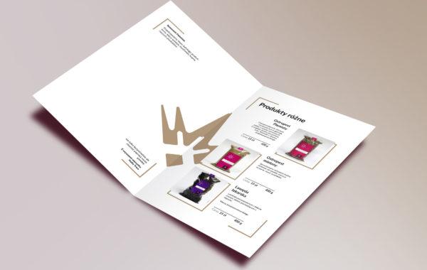 Katalog produktowy