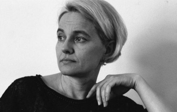 drhab. Agata Rościecha-Kanownik