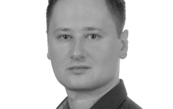 Konrad Szpak