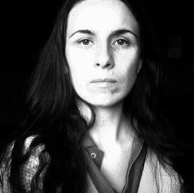 Joanna Maria Wójcik