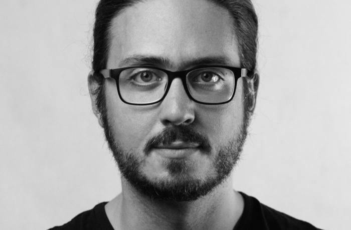 Maciej Szfraniec