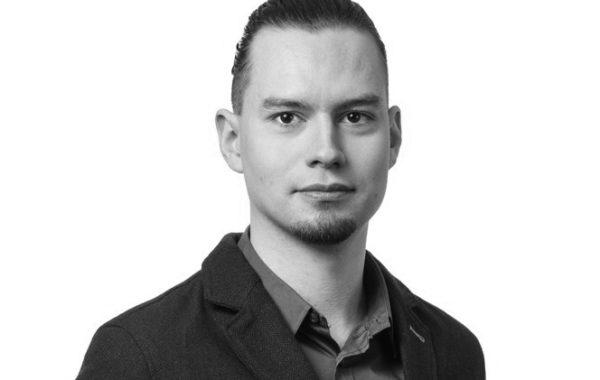 Mikołaj Pastuszko